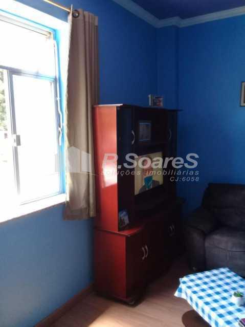 WhatsApp Image 2020-10-31 at 1 - Apartamento 3 quartos à venda Rio de Janeiro,RJ - R$ 295.000 - JCAP30395 - 17