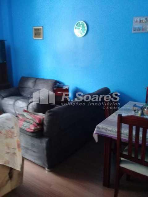 WhatsApp Image 2020-10-31 at 1 - Apartamento 3 quartos à venda Rio de Janeiro,RJ - R$ 295.000 - JCAP30395 - 10