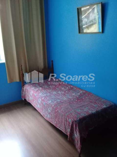 WhatsApp Image 2020-10-31 at 1 - Apartamento 3 quartos à venda Rio de Janeiro,RJ - R$ 295.000 - JCAP30395 - 18