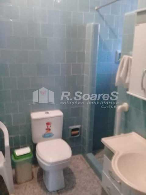 WhatsApp Image 2020-10-31 at 1 - Apartamento 3 quartos à venda Rio de Janeiro,RJ - R$ 295.000 - JCAP30395 - 19