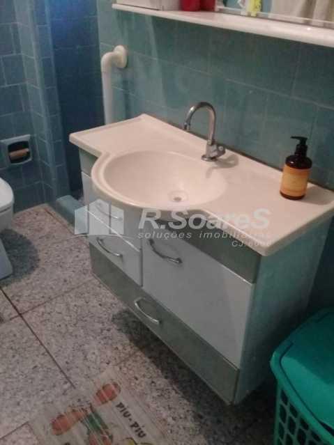 WhatsApp Image 2020-10-31 at 1 - Apartamento 3 quartos à venda Rio de Janeiro,RJ - R$ 295.000 - JCAP30395 - 20