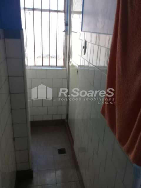 WhatsApp Image 2020-10-31 at 1 - Apartamento 3 quartos à venda Rio de Janeiro,RJ - R$ 295.000 - JCAP30395 - 22