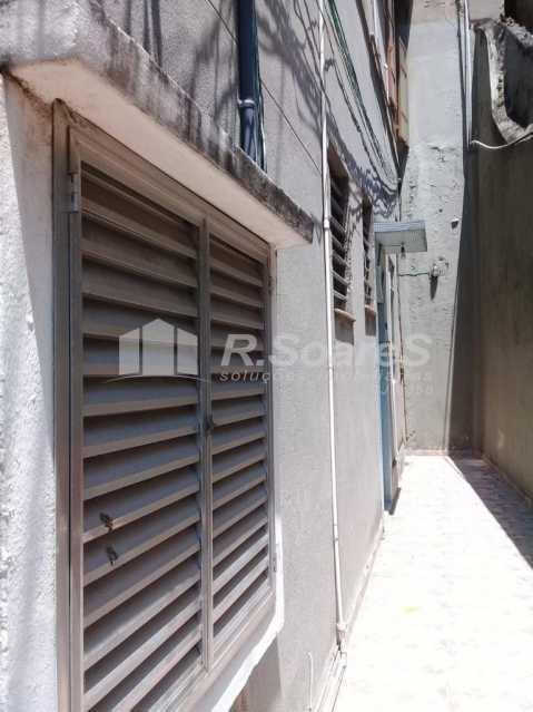 WhatsApp Image 2020-10-31 at 1 - Apartamento 3 quartos à venda Rio de Janeiro,RJ - R$ 295.000 - JCAP30395 - 4