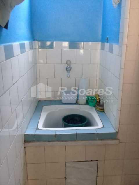 WhatsApp Image 2020-10-31 at 1 - Apartamento 3 quartos à venda Rio de Janeiro,RJ - R$ 295.000 - JCAP30395 - 23