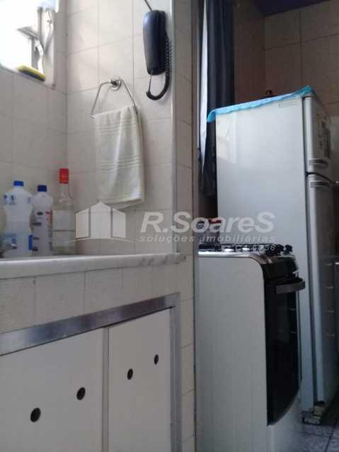 WhatsApp Image 2020-10-31 at 1 - Apartamento 3 quartos à venda Rio de Janeiro,RJ - R$ 295.000 - JCAP30395 - 24