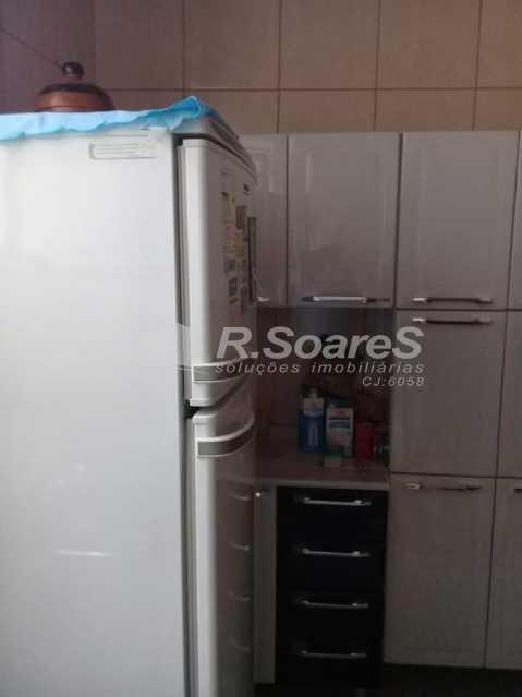 WhatsApp Image 2020-10-31 at 1 - Apartamento 3 quartos à venda Rio de Janeiro,RJ - R$ 295.000 - JCAP30395 - 25