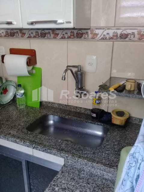 WhatsApp Image 2020-10-31 at 1 - Apartamento 3 quartos à venda Rio de Janeiro,RJ - R$ 295.000 - JCAP30395 - 26