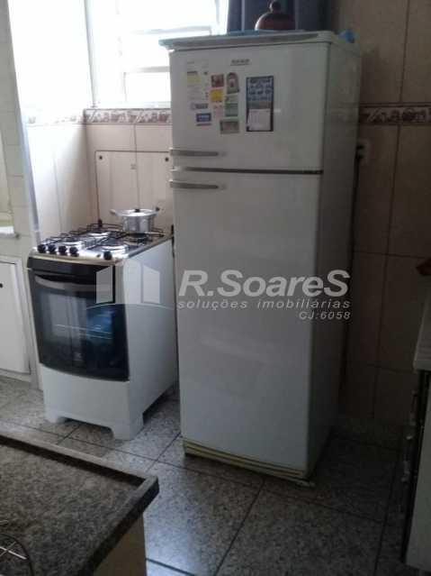 WhatsApp Image 2020-10-31 at 1 - Apartamento 3 quartos à venda Rio de Janeiro,RJ - R$ 295.000 - JCAP30395 - 27