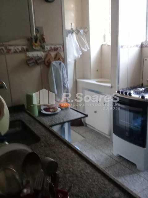 WhatsApp Image 2020-10-31 at 1 - Apartamento 3 quartos à venda Rio de Janeiro,RJ - R$ 295.000 - JCAP30395 - 28