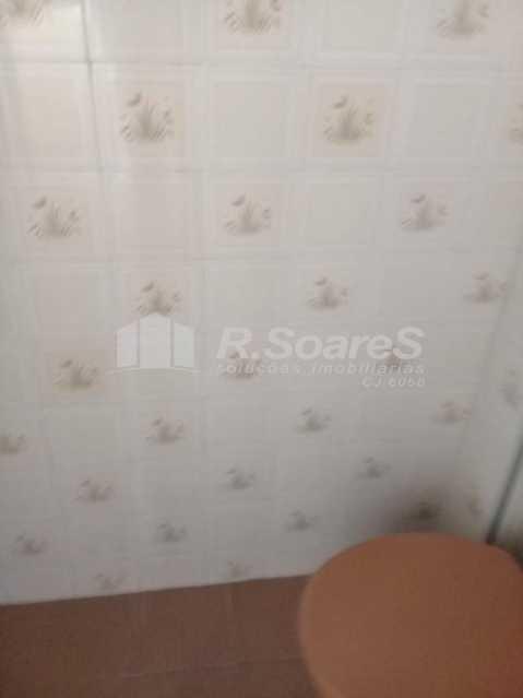 WhatsApp Image 2020-10-31 at 1 - Apartamento 3 quartos à venda Rio de Janeiro,RJ - R$ 295.000 - JCAP30395 - 29