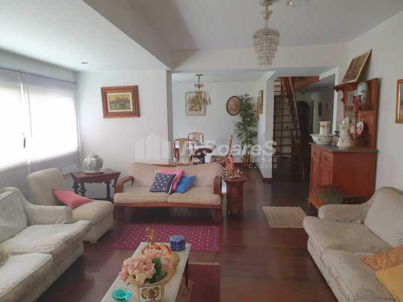 2. - Cobertura à venda Avenida Delfim Moreira,Rio de Janeiro,RJ - R$ 6.000.000 - LDCO30018 - 3