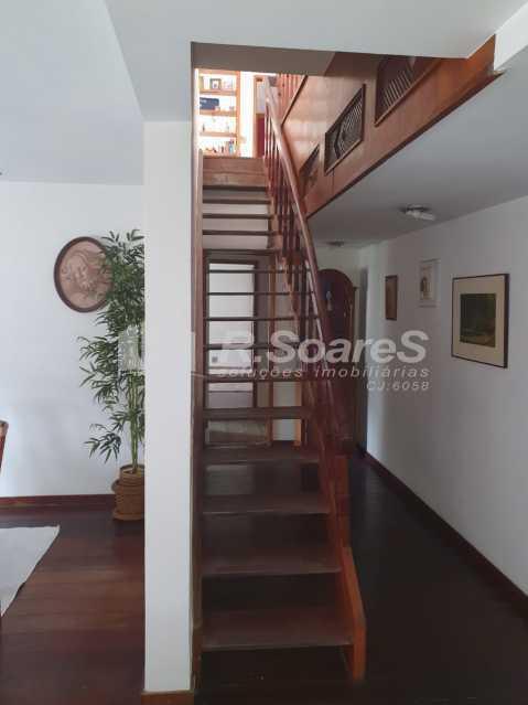 4. - Cobertura à venda Avenida Delfim Moreira,Rio de Janeiro,RJ - R$ 6.000.000 - LDCO30018 - 5