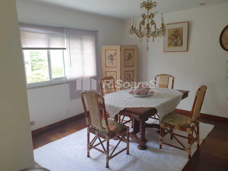 5. - Cobertura à venda Avenida Delfim Moreira,Rio de Janeiro,RJ - R$ 6.000.000 - LDCO30018 - 6