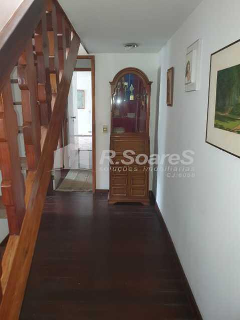 6. - Cobertura à venda Avenida Delfim Moreira,Rio de Janeiro,RJ - R$ 6.000.000 - LDCO30018 - 7