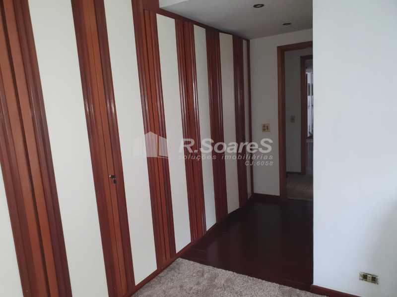 11. - Cobertura à venda Avenida Delfim Moreira,Rio de Janeiro,RJ - R$ 6.000.000 - LDCO30018 - 12