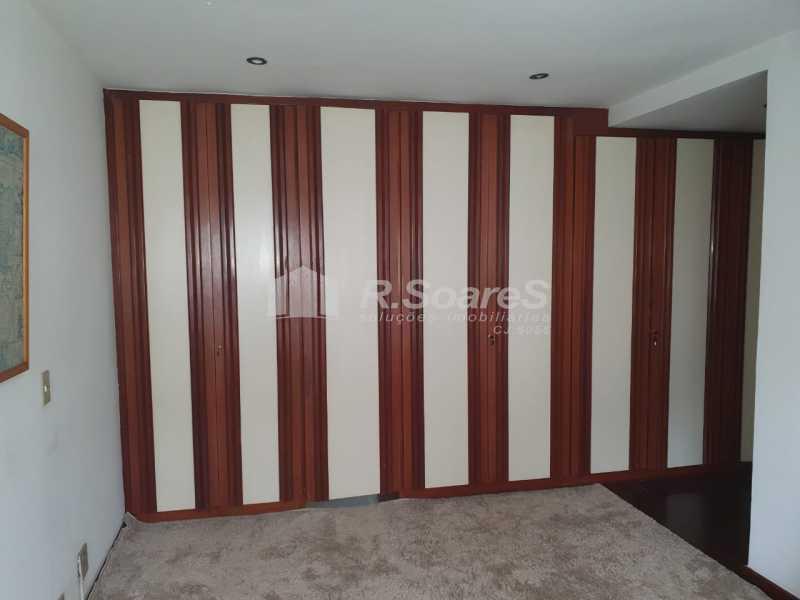 12. - Cobertura à venda Avenida Delfim Moreira,Rio de Janeiro,RJ - R$ 6.000.000 - LDCO30018 - 13