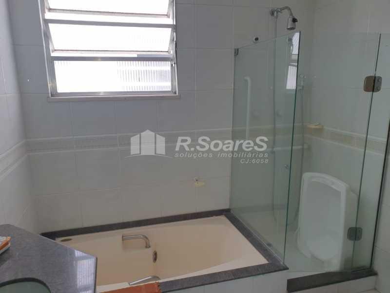 14. - Cobertura à venda Avenida Delfim Moreira,Rio de Janeiro,RJ - R$ 6.000.000 - LDCO30018 - 15