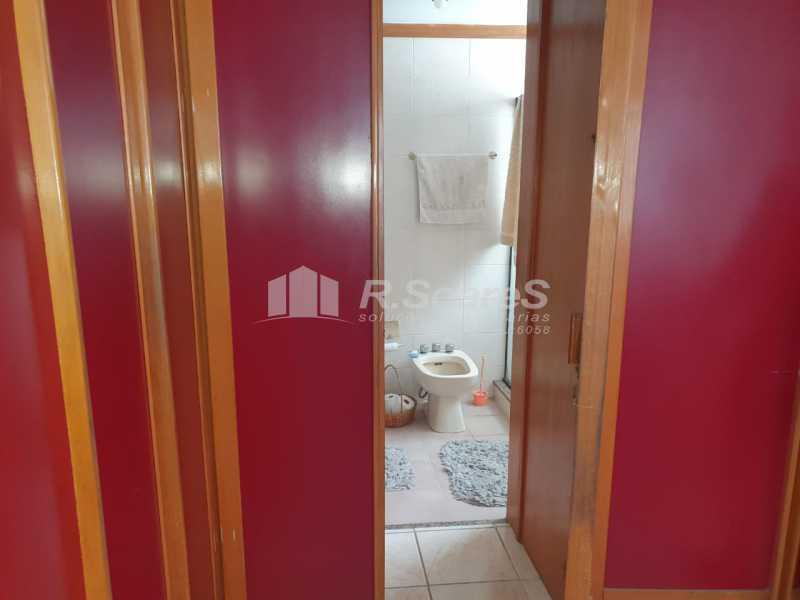 18. - Cobertura à venda Avenida Delfim Moreira,Rio de Janeiro,RJ - R$ 6.000.000 - LDCO30018 - 19