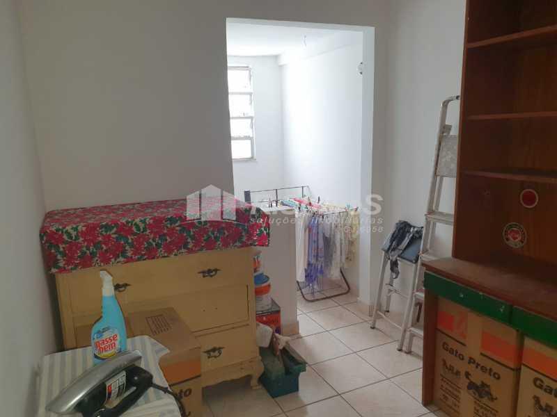 19. - Cobertura à venda Avenida Delfim Moreira,Rio de Janeiro,RJ - R$ 6.000.000 - LDCO30018 - 20