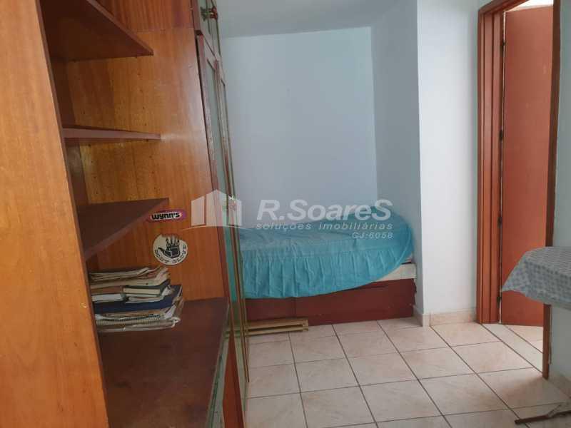 20. - Cobertura à venda Avenida Delfim Moreira,Rio de Janeiro,RJ - R$ 6.000.000 - LDCO30018 - 21