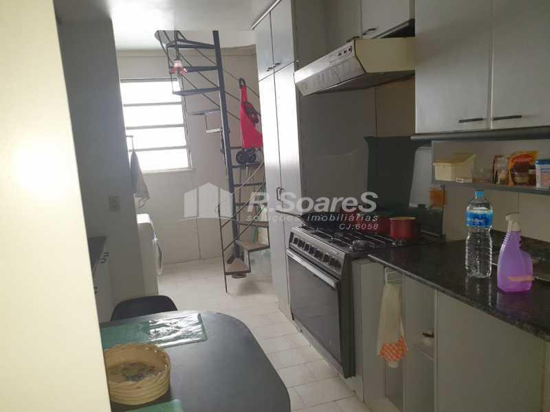 22. - Cobertura à venda Avenida Delfim Moreira,Rio de Janeiro,RJ - R$ 6.000.000 - LDCO30018 - 23