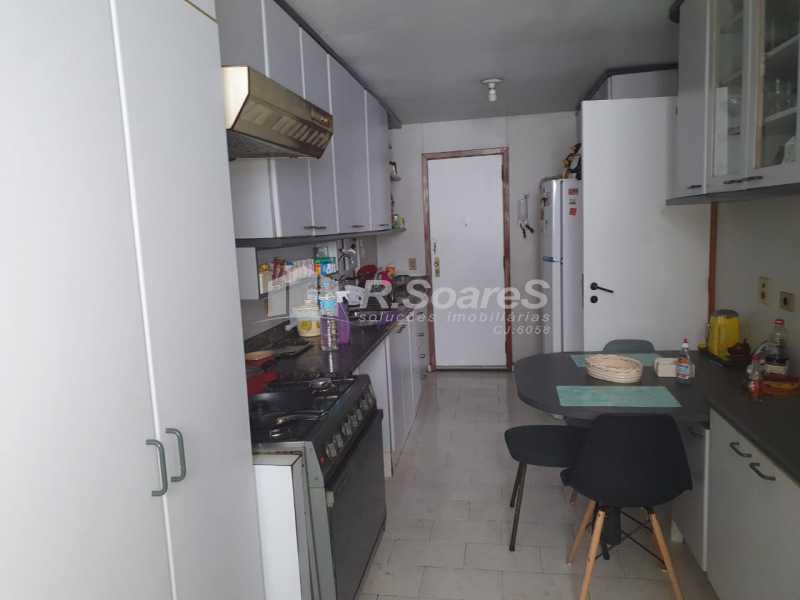 23. - Cobertura à venda Avenida Delfim Moreira,Rio de Janeiro,RJ - R$ 6.000.000 - LDCO30018 - 24