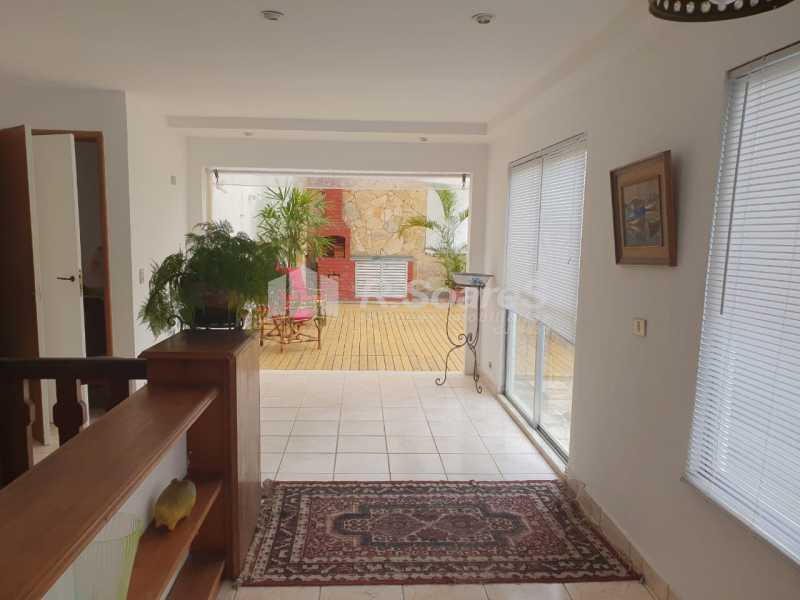 25. - Cobertura à venda Avenida Delfim Moreira,Rio de Janeiro,RJ - R$ 6.000.000 - LDCO30018 - 26