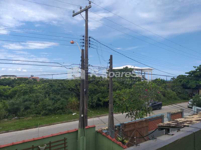 F7 - Casa 5 quartos à venda Rio das Ostras,RJ - R$ 600.000 - CPCA50008 - 8
