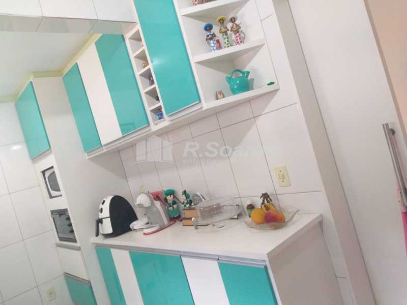 F15 - Casa 5 quartos à venda Rio das Ostras,RJ - R$ 600.000 - CPCA50008 - 16