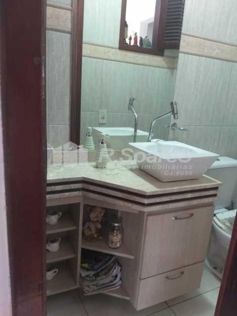 F18 - Casa 5 quartos à venda Rio das Ostras,RJ - R$ 600.000 - CPCA50008 - 19