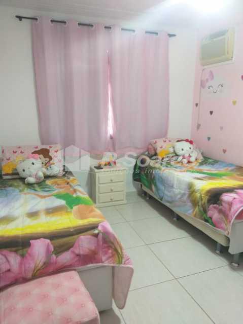 F20 - Casa 5 quartos à venda Rio das Ostras,RJ - R$ 600.000 - CPCA50008 - 20