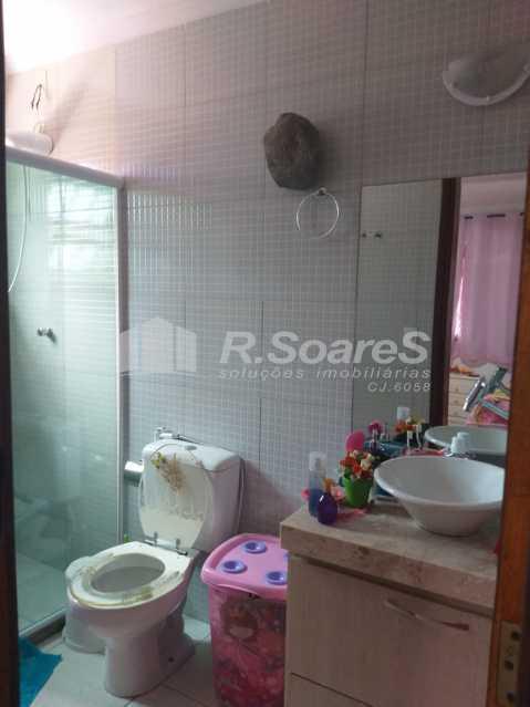 F21 - Casa 5 quartos à venda Rio das Ostras,RJ - R$ 600.000 - CPCA50008 - 21