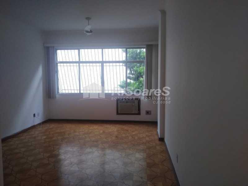 3. - Apartamento 3 quartos à venda Rio de Janeiro,RJ - R$ 850.000 - CPAP30414 - 3