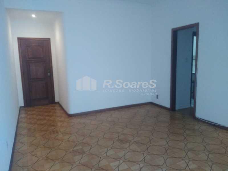 4. - Apartamento 3 quartos à venda Rio de Janeiro,RJ - R$ 850.000 - CPAP30414 - 4