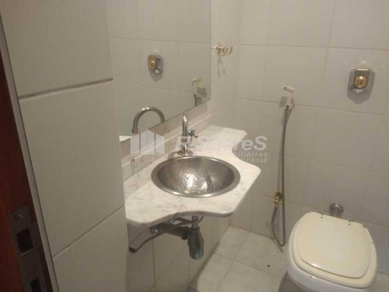 4A. - Apartamento 3 quartos à venda Rio de Janeiro,RJ - R$ 850.000 - CPAP30414 - 5