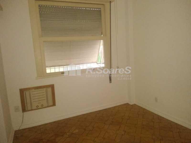 6. - Apartamento 3 quartos à venda Rio de Janeiro,RJ - R$ 850.000 - CPAP30414 - 7