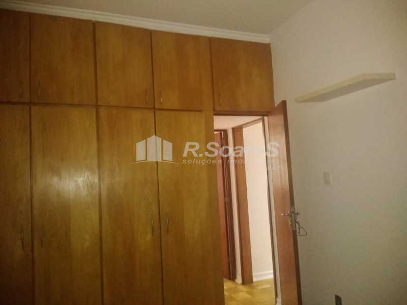 7. - Apartamento 3 quartos à venda Rio de Janeiro,RJ - R$ 850.000 - CPAP30414 - 8