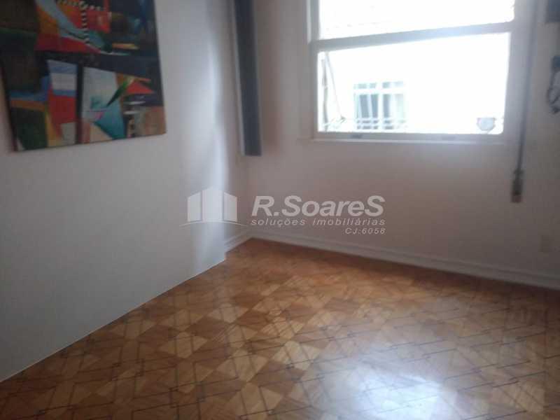 8. - Apartamento 3 quartos à venda Rio de Janeiro,RJ - R$ 850.000 - CPAP30414 - 9