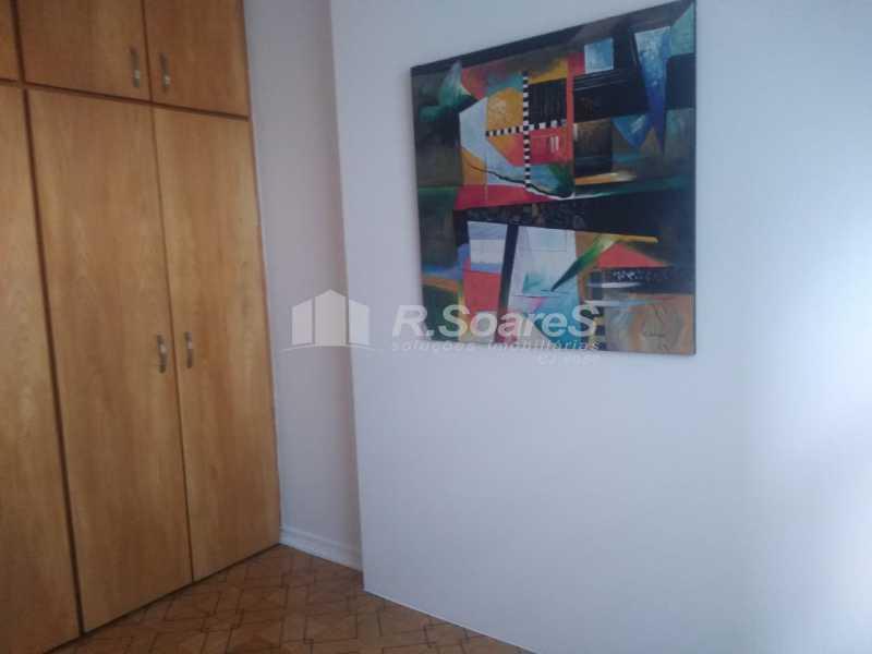 9. - Apartamento 3 quartos à venda Rio de Janeiro,RJ - R$ 850.000 - CPAP30414 - 10