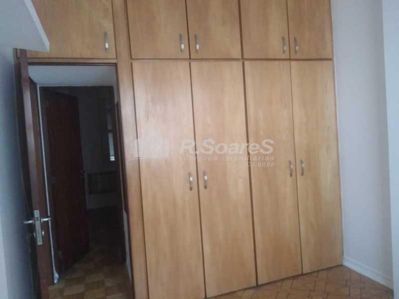 10. - Apartamento 3 quartos à venda Rio de Janeiro,RJ - R$ 850.000 - CPAP30414 - 11