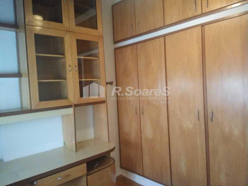 12. - Apartamento 3 quartos à venda Rio de Janeiro,RJ - R$ 850.000 - CPAP30414 - 13