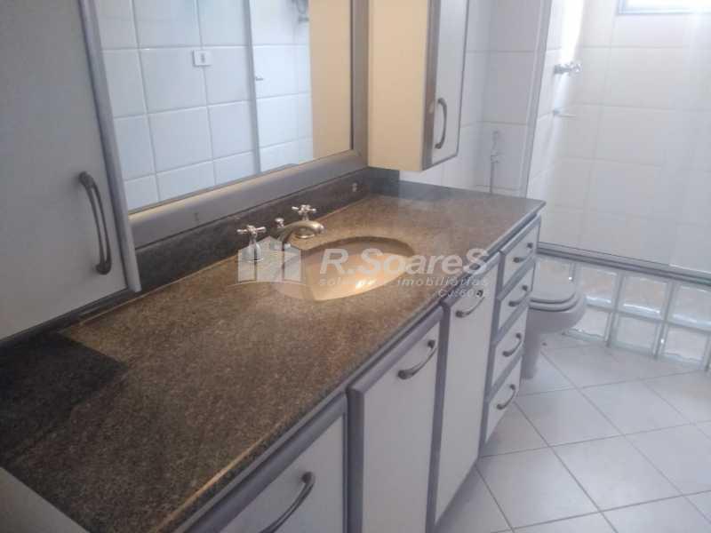 14. - Apartamento 3 quartos à venda Rio de Janeiro,RJ - R$ 850.000 - CPAP30414 - 15