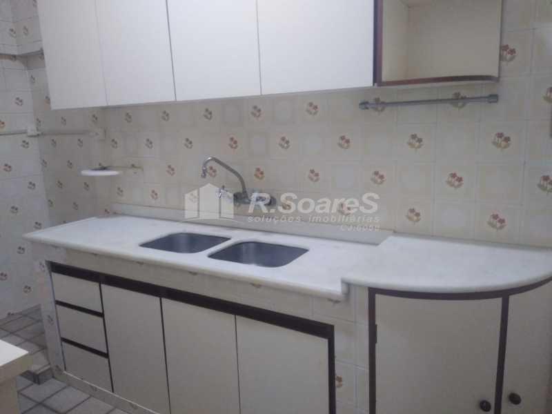 16. - Apartamento 3 quartos à venda Rio de Janeiro,RJ - R$ 850.000 - CPAP30414 - 17
