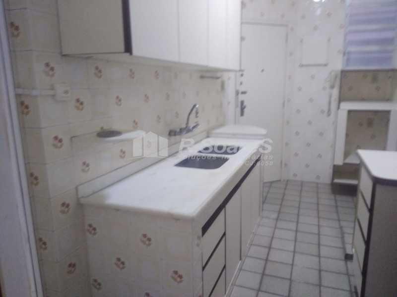 17. - Apartamento 3 quartos à venda Rio de Janeiro,RJ - R$ 850.000 - CPAP30414 - 18