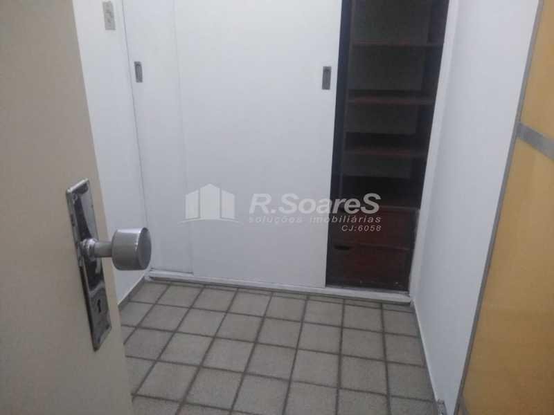19. - Apartamento 3 quartos à venda Rio de Janeiro,RJ - R$ 850.000 - CPAP30414 - 20