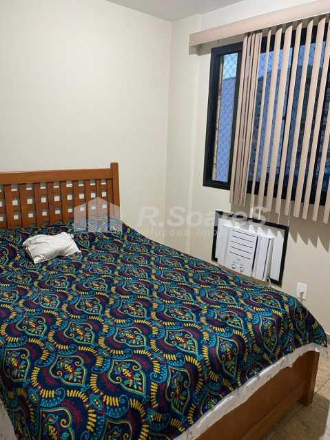 WhatsApp Image 2020-11-03 at 1 - Apartamento 1 quarto para alugar Rio de Janeiro,RJ - R$ 2.800 - LDAP10174 - 5
