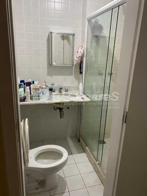 WhatsApp Image 2020-11-03 at 1 - Apartamento 1 quarto para alugar Rio de Janeiro,RJ - R$ 2.800 - LDAP10174 - 8