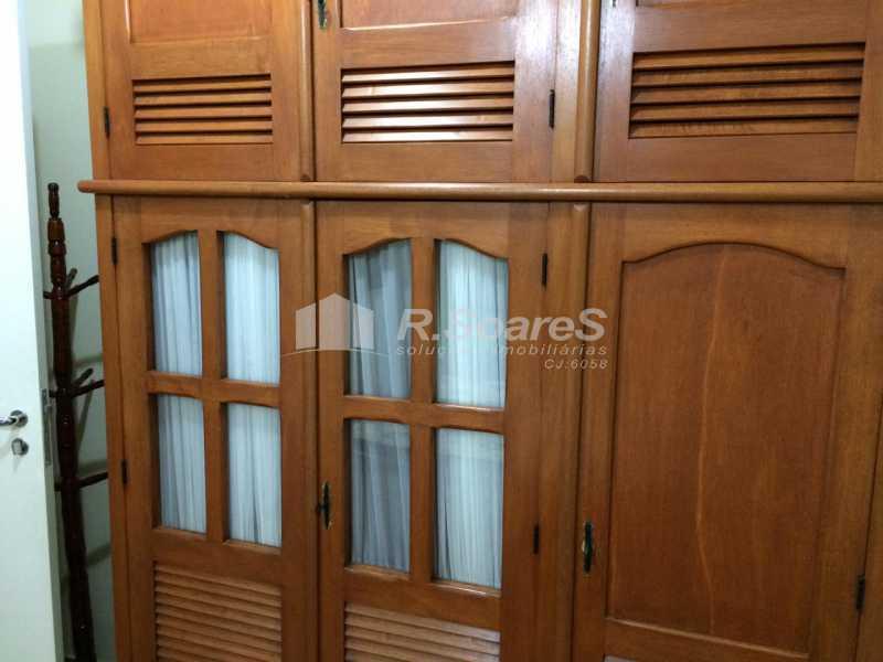 WhatsApp Image 2020-11-03 at 1 - Apartamento 1 quarto para alugar Rio de Janeiro,RJ - R$ 2.800 - LDAP10174 - 10