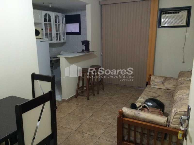 WhatsApp Image 2020-11-03 at 1 - Apartamento 1 quarto para alugar Rio de Janeiro,RJ - R$ 2.800 - LDAP10174 - 12