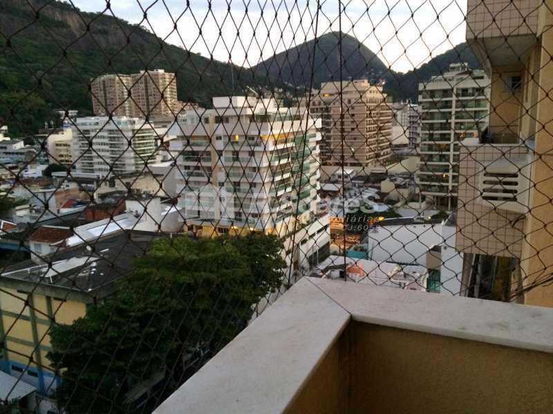 WhatsApp Image 2020-11-03 at 1 - Apartamento 1 quarto para alugar Rio de Janeiro,RJ - R$ 2.800 - LDAP10174 - 13